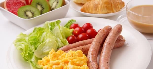 「食事  無料画像」の画像検索結果